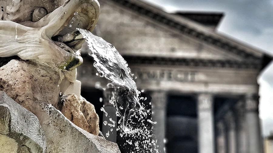 8+1 Πράγματα Για Τη Ρώμη Που Πρέπει να ξέρεις 6