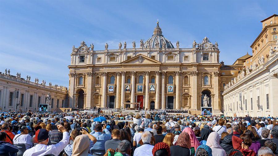 8+1 Πράγματα Για Τη Ρώμη Που Πρέπει να ξέρεις 5