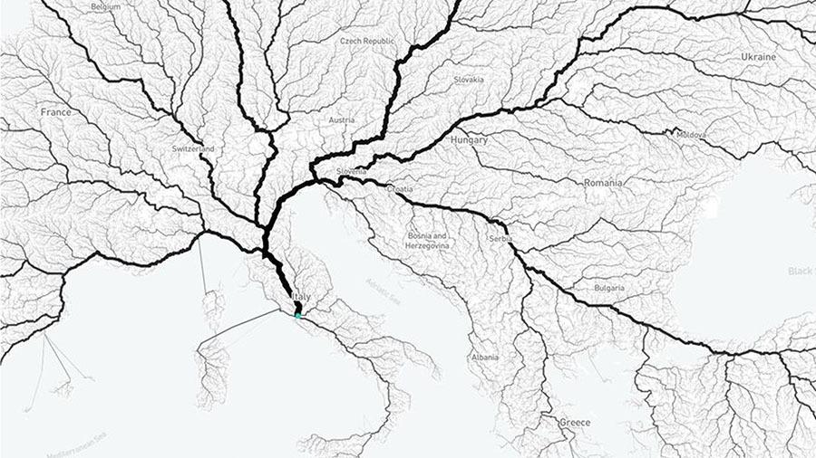 8+1 Πράγματα Για Τη Ρώμη Που Πρέπει να ξέρεις 3