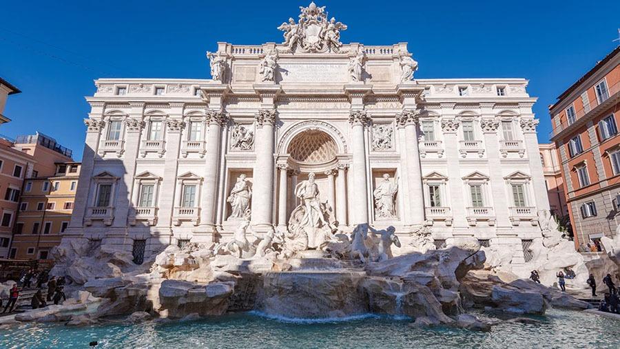 8+1 Πράγματα Για Τη Ρώμη Που Πρέπει να ξέρεις 4