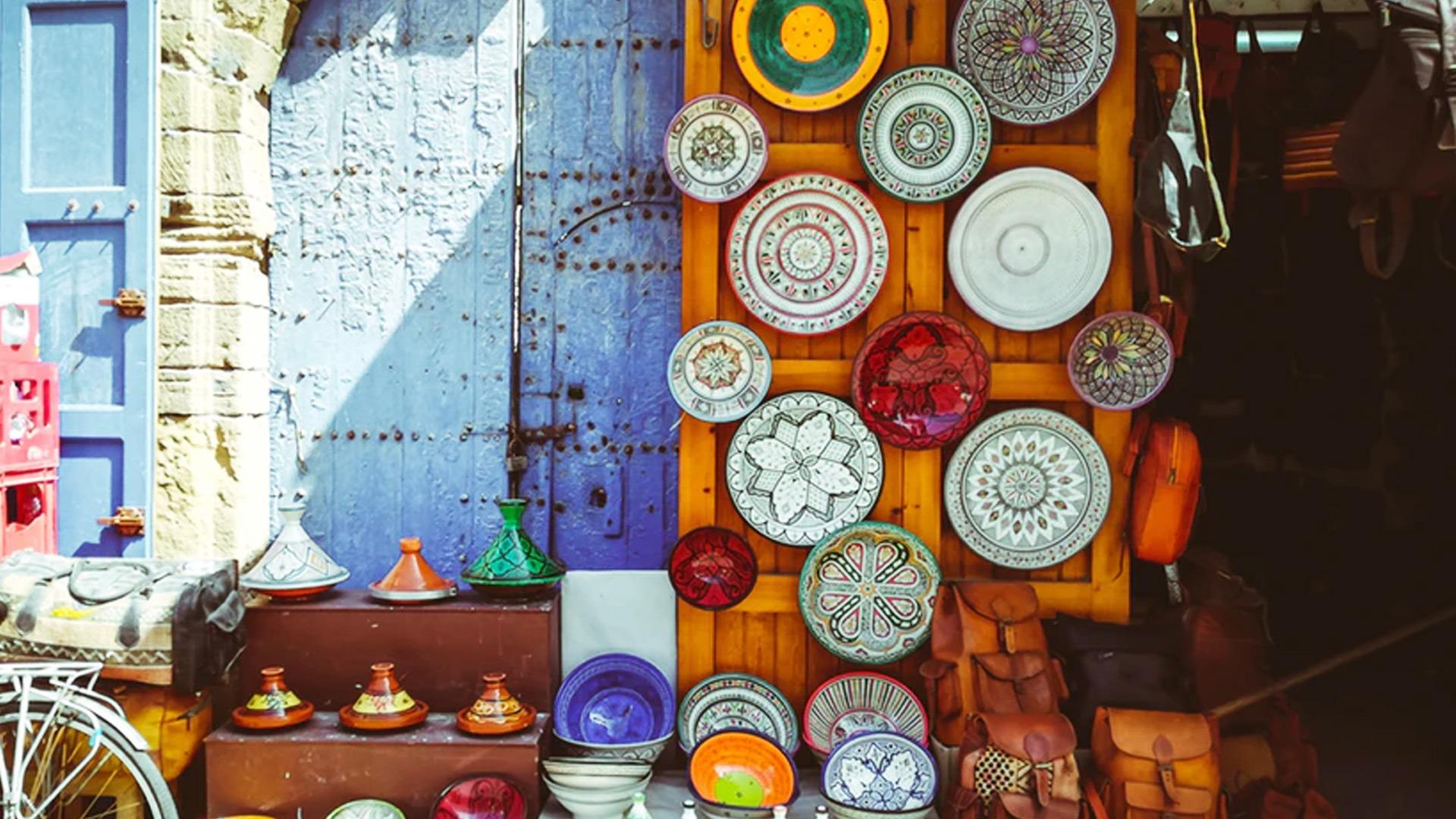 Ola-os-prepei-na-ksereis-gia-to-Maroko